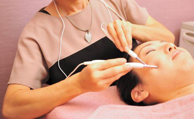 skin care salon Bloom 〜ブルーム〜