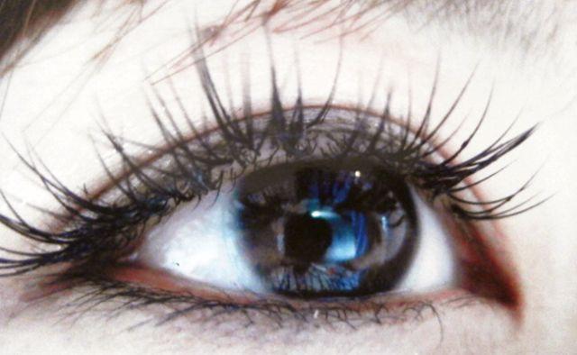 Eye Beauty Rush 〜ラッシュ〜