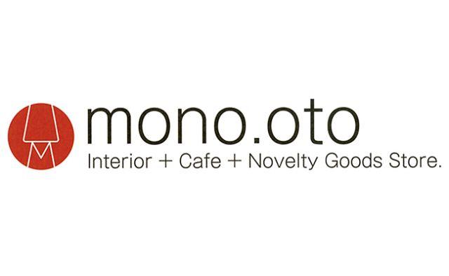 mono.oto 〜モノオト〜