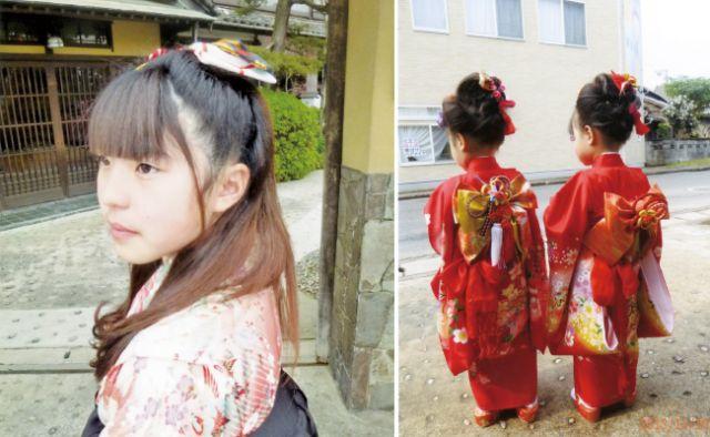 MARI(マリ) 〜Hair&Bridal〜
