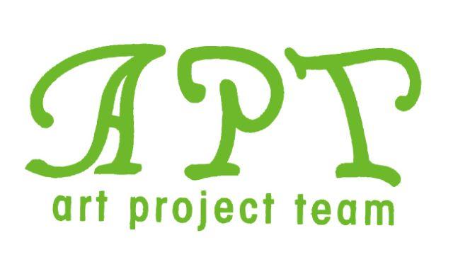 HAIR STUDIO A.P.T