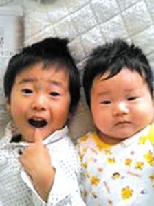 TOWA&DAITO