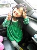 smile☆美人