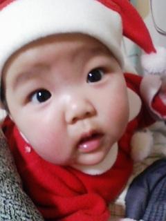 姫乃笙。7ヶ月笙。